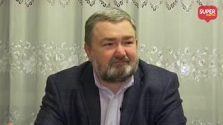 Kolega Kaczyńskiego UJAWNIA jak naprawdę traktują SZYDŁO w Brukseli