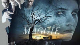 Мэгги (Maggie), обзор