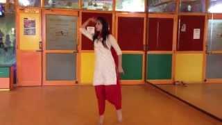 Mitran De Boot   Jazzy B Feat. Kaur B Dance Steps By Step2Step Dance Studio