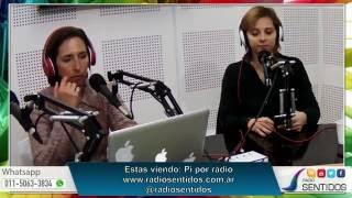 Pi Por Radio Programa 23 (parte I)