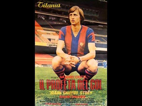 Il Profeta del Gol (Sandro Ciotti - 1976)
