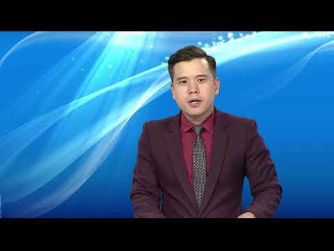 Chuyên đề KHCN tháng 6/2019