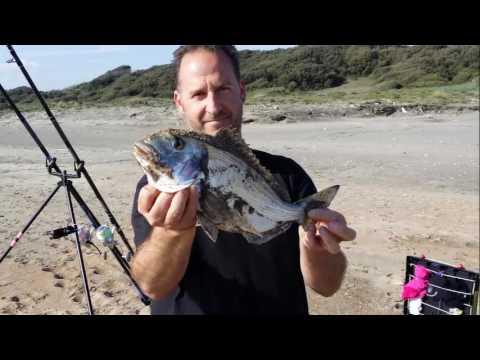 Norvegesi su pesca