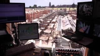 La scierie Zahnd allie biomasse et économies d'énergie Video Preview Image