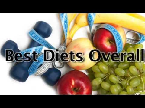 Diet yang tepat untuk menurunkan berat badan pada enam bulan