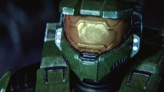Gameplay Halo: The Master Chief Collection