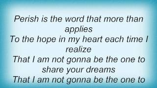 Barry Manilow - Cherish Lyrics_1