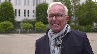 VT Mercato Bundesliga mit ITV Uli Köhler September 2018