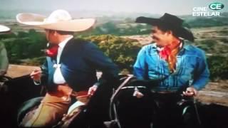 Chelelo Y Sus Mentirass Fui Mano Derecha De Pancho Villa