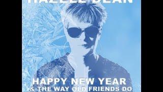 Hazell Dean -  The Way Old Friends Do (Teaser)