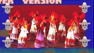 Juanes   La Plata Feat. Lalo Ebratt (Los Ángeles Azules Remix)