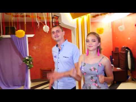 """Гурт """"КумПаніЯ"""", відео 3"""