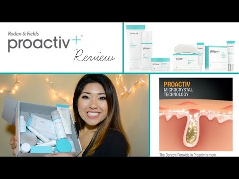 Complexion Perfecting Hydrator by proactiv #5