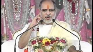 Shrimad Bhagavat Katha, Devka, Day 7