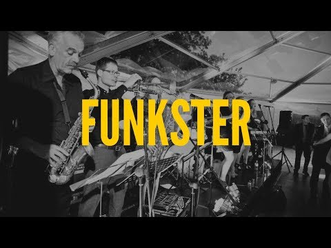 Funkster Video