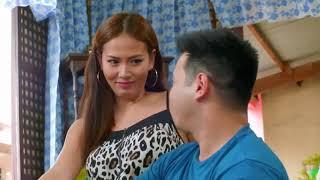 Pakboys Takusa Full Movie Pinoy Movies Hub