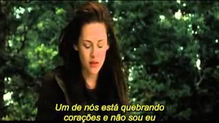 Xandria - Winterhearted legendado