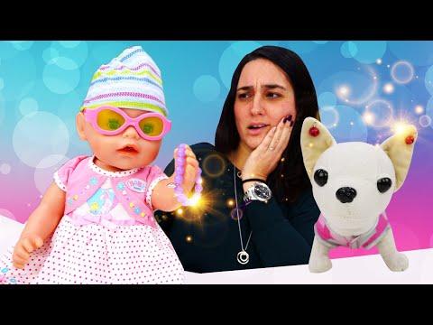 Sesso con un video abusi sui minori