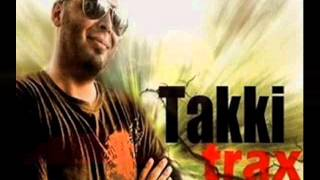 تحميل اغاني اغنية تاكى ام تى ام - البنت دى صاروخ 2012 MP3