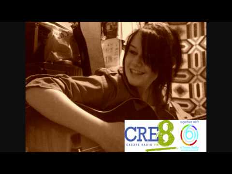 Nicola Jayne Chirnside Radio Interview 23/06/2012