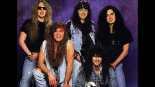 Steelheart - RockN Roll