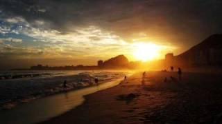 Solid Sessions ft Vera - Janeiro (Armin Van Buuren Remix)