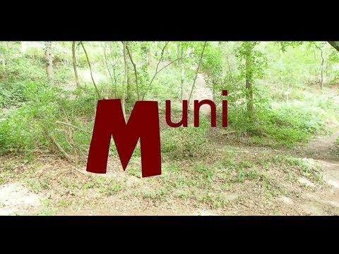 EC Unicycling 2017 (Muni-Werbevideo) - SV Gleißenberg-Lixenried