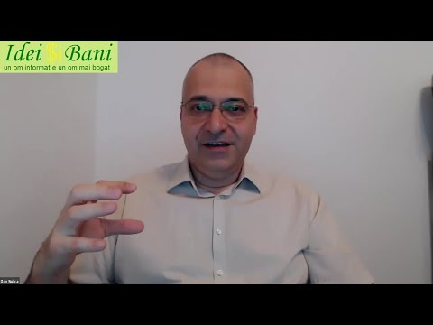 Cum să tranzacționați strategia video cu opțiuni binare