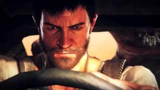 videó Mad Max