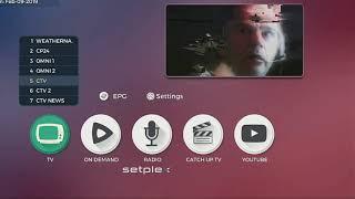 nora go tv app - मुफ्त ऑनलाइन वीडियो