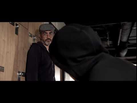 RIPOSTE - Coach de boxe v3
