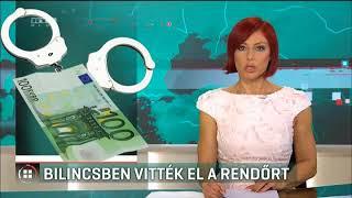 RTL Híradó – Esti kiadás 2017 10 13   RTL Most! Nézd újra, bármikor!