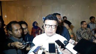 Mendagri: Ada Indikasi Kesamaan Temuan e-KTP di Bogor dan Duren Sawit