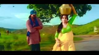 Palki Mein Hoke Sawar Chali Re - Khalnayak -High Quality Mp3-720p