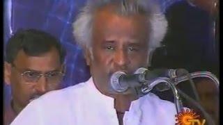RAJINIKANTH ABOUT VIJAY, VIKRAM AND SURYA (விஜய், விக்ரம், சூர்யா பற்றி ரஜினிகாந்த்)