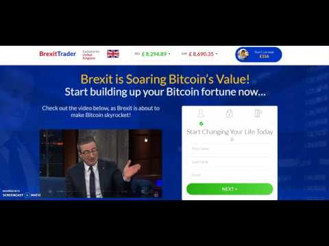 Kodėl bitcoin smailė
