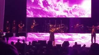 """Angel"" ANITA BAKER FAREWELL 2018 TOUR - AUG 8"