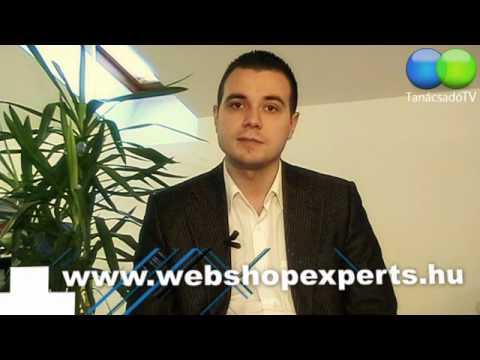Forex befektetési ajánlások