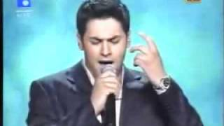 اغاني طرب MP3 Hadi Aswad - Lzraalk Bostan Wrood - لزرعلك بستان ورود تحميل MP3