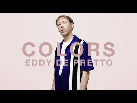 eddy de pretto uptobox