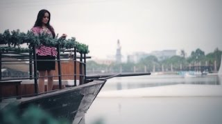 Download lagu Rany Simbolon Balada Pelaut Mp3