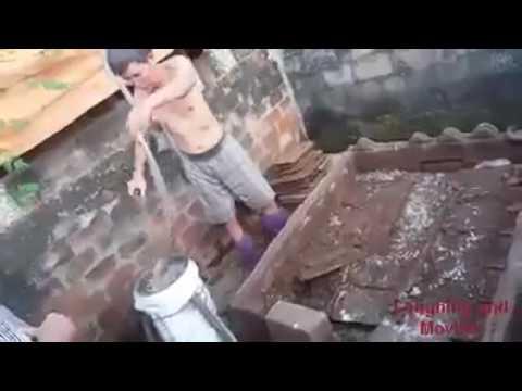 kalca7's Video 142372439427 Y1n7vMI8Aos