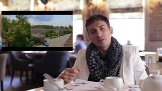 "Отзыв о ролике ""Нагорное-2"" (short)"