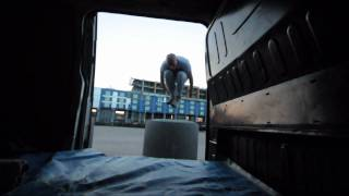 Die besten 100 Videos Damien Walters 2010 Parkour And Free Running