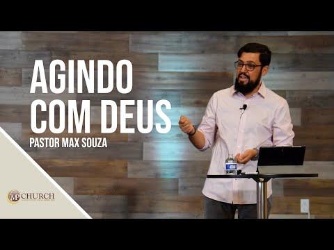 Sermons 34