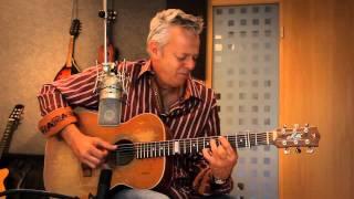Lewis & Clark   Songs   Tommy Emmanuel