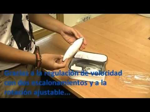Preparaciones de insulina ensayo