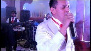 VIDEO: TENGO DERECHO - EXITO 2014 - RUMBA 7 EN VIVO