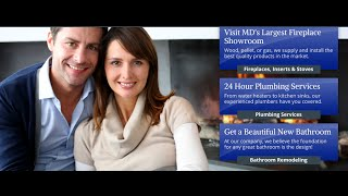 preview picture of video 'fireplace cleaning Annapolis, Maryland (844) 462-8877 Annapolis electric fireplace inserts'