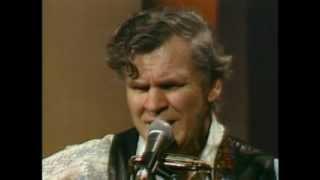 Doc Watson ~ Sadie ~ With Merle Watson & T. Michael Coleman